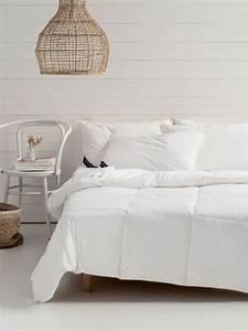 exceedtm bedding quilt 380 gsm quilts bed essentials With essentials bed linen