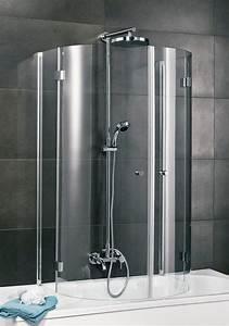 schulte badewannenaufsatz 4 tlg kaufen otto