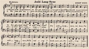 Image result for aud lang zyne