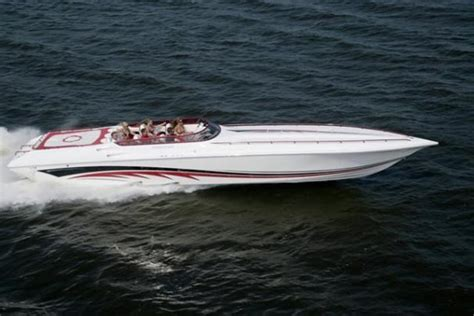 Boats For Sale Ny By Owner by Lightning Powerboats For Sale By Owner Autos Post