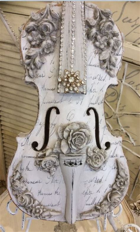 embellished violins reader feature the graphics