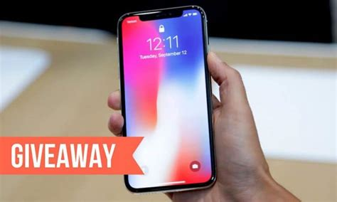 iphone giveaway win iphone giveawayshops