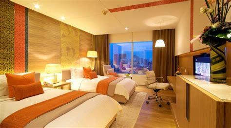 Anyways here's the grand hyatt taipei grand club lounge. Pathumwan Princess Hotel Bangkok   Rates   Hotels in ...