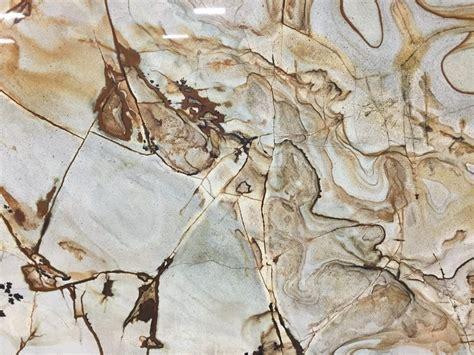 carpe diem tampa bay marble  granite