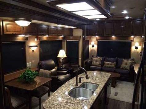 drv elite suites rssb  wheel