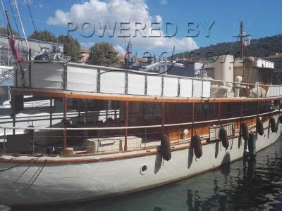 Old Fishing Boats For Sale Uk by Commercial Boats For Sale Used Boats And Yachts For Sale