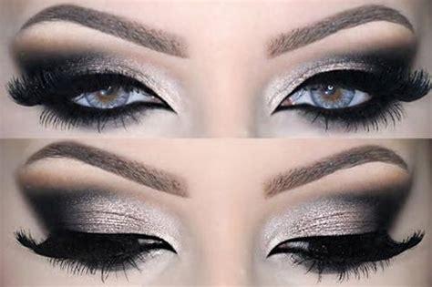 party makeup  home  india  tutorial  pakistaniladiescom
