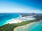 The 10 Best Beaches in Australia - Photos - Condé Nast ...