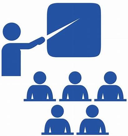 Google Icon Workshop Framework Training Vector Class