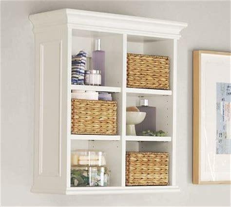 newport wall cabinet white traditional bathroom