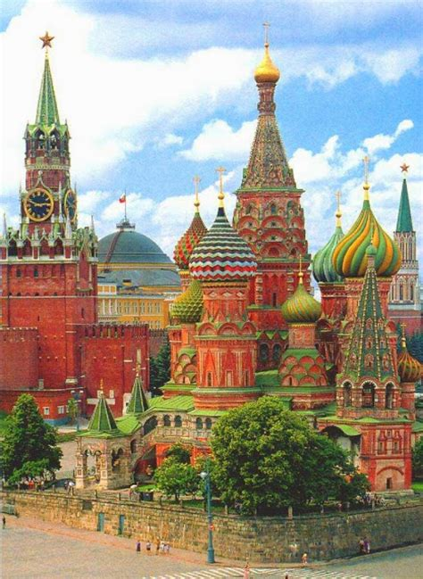 beautiful scenery russia beautiful places world wallpapers