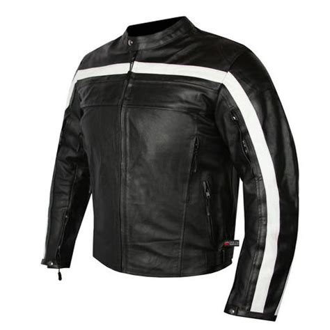 bike riding leather leather motorcycle jackets with armor motorcycle gloves