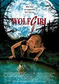 BLOOD MOON aka WOLF GIRL - movie review