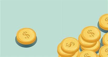 Tax Refund Increase Ways