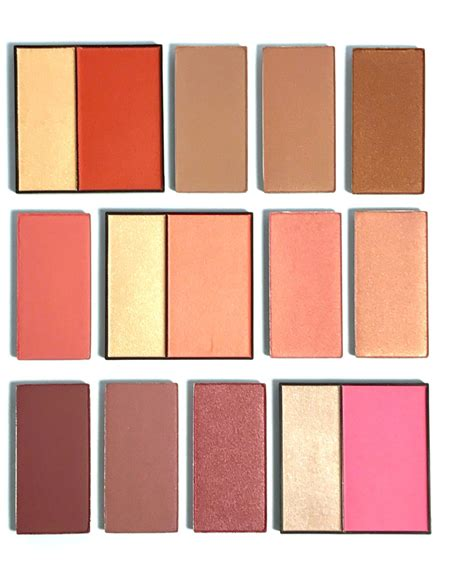 cheek color mineral cheek color blush duo you choose shade