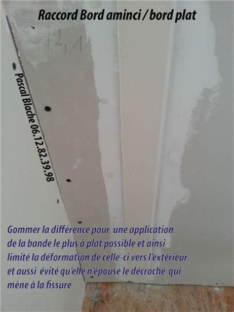 d 233 licieux peinture pour plafond fissure 8 taka yaka web tv bricolage totale les d233tails 224