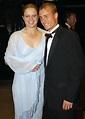 Bec Hewitt - Aussie Tennis Player Lleyton Hewitt's wife ...