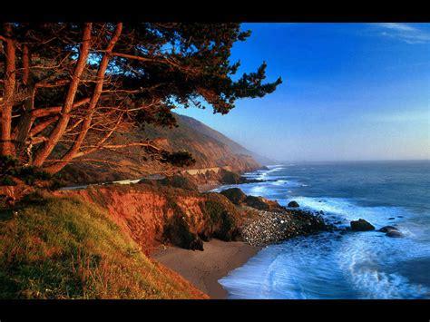 Big Sur, California  Holiday 4 U