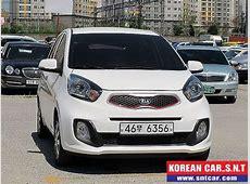 Pin by St KyongKyong on Wheels Pinterest Cars, Trucks