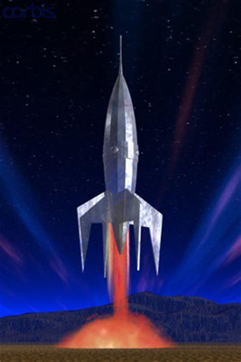 melon sky corporation virtual recruiting blog rocket ship
