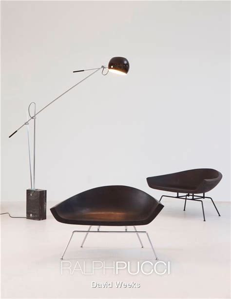 ralph pucci lighting 17 best images about fringe studio furniture on