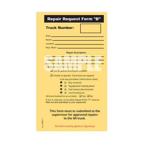 request log book british automotive