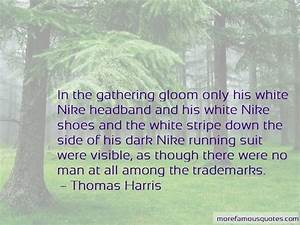 Nike Running Ad Quotes: top 4 quotes about Nike Running Ad ...