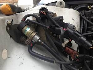 V4 Vacuum Diagram U0026 39 S Or Advice Please