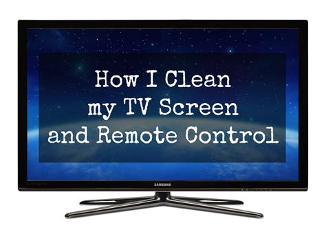 how to clean tv screen how to clean flat screen tv screen puppyoo low noise household portable vacuum cleaner handheld