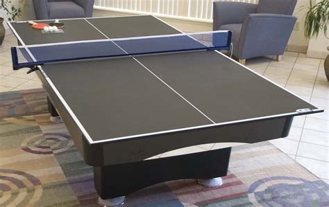 ping pong conversion top for 9 pool table 100 ping pong table butterfly pool table 3 4 in table