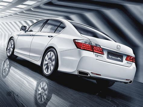 Honda Accord Backgrounds by 2015 Honda Accord Launched Picture Background Wallpaper