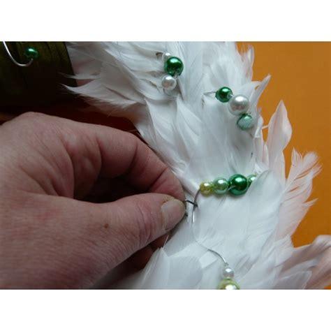 federn zum basteln diy federn basteln federn selber machen aus papier deko federn zum