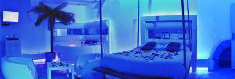 chambre d hotes futuroscope chambres hotes chambre chez l habitant nantes anglet