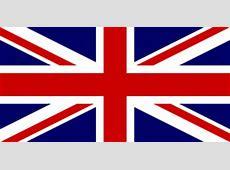 United Kingdom Flag Clip Art at Clkercom vector clip