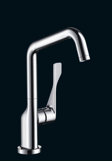 axor kitchen faucets axor citterio axor citterio 1 spray