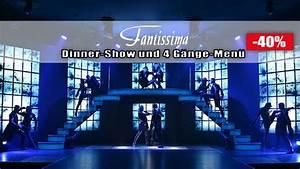 Phantasialand Tickets 2017 : phantasialand g nstige fantissima tickets 2018 44 rabatt ~ Watch28wear.com Haus und Dekorationen