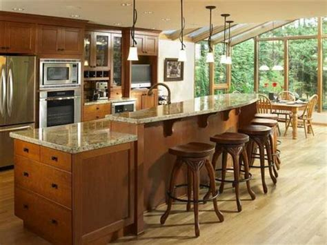 kitchen island furniture with seating kitchen kitchen island with seating with chairs classic kitchen island with seating kitchen