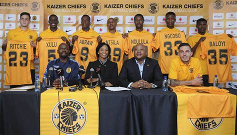 Latest news, live scores, table, fixtures and transfers from the psl. PSL Transfer News: All the Completed Deals Ahead of 2015 ...