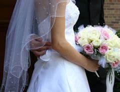 Steuern Sparen Durch Heirat : steuern sparen durch heirat so machen sie es richtig ~ Lizthompson.info Haus und Dekorationen