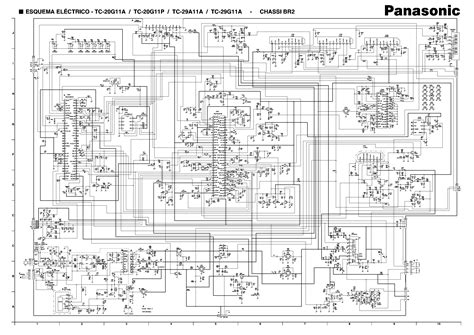 Free Electrical Drawing Getdrawings For