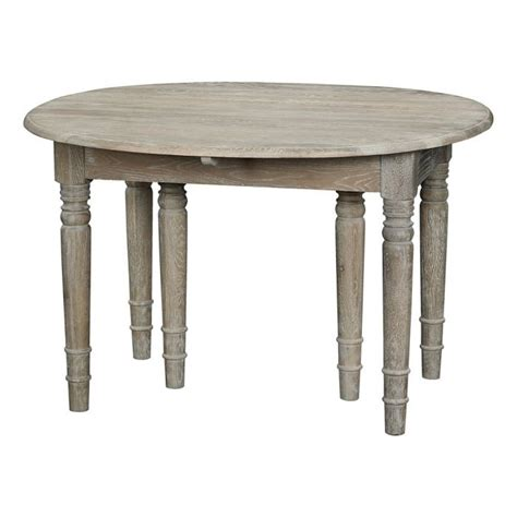 table ronde cuisine but table ronde cuisine avec rallonges table de lit