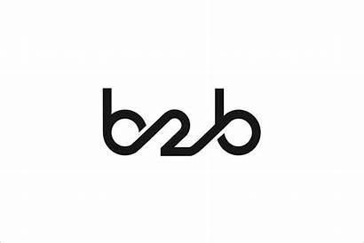 Smart Typography Alex Designbolts