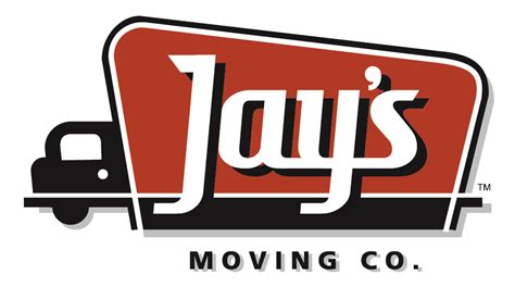 jays moving company  indianapolis named  indiana