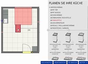 Küchenplaner Online Gratis : gratis k chenplaner am besten moderne m bel und design ideen tipps ~ Indierocktalk.com Haus und Dekorationen