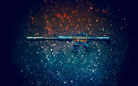 [cs Go] M4a1 S Skin Pack Counter Strike Source Andgt Skins