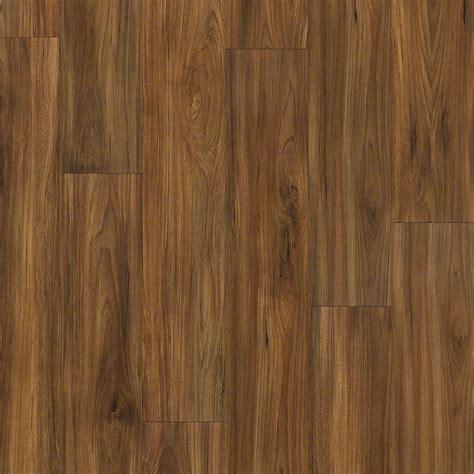 7 x 48 vinyl plank flooring shaw alliant 7 in x 48 in fireside resilient vinyl plank flooring 34 98 sq ft case