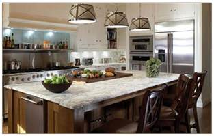 lighting island kitchen kitchen island lighting ideas for functional and visual values interior fans