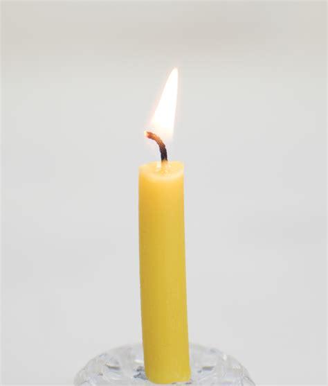 a candela pack 5 candelas mini sannicol 192 s candelitas de cera de