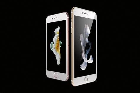 apple s new iphone 6s apple s new iphone 6s iphone 6s plus can record 4k