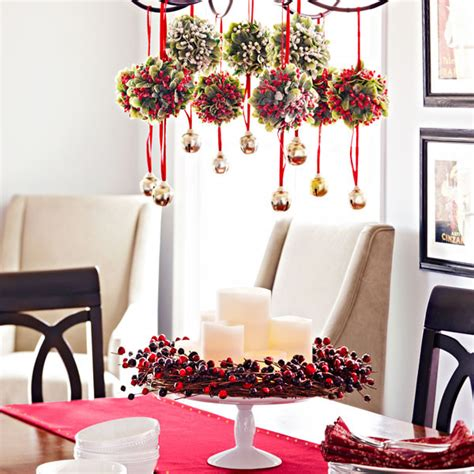 amazing table centerpiece  perfect christmas decoration style motivation